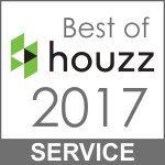 Houzz best window treatments 2017