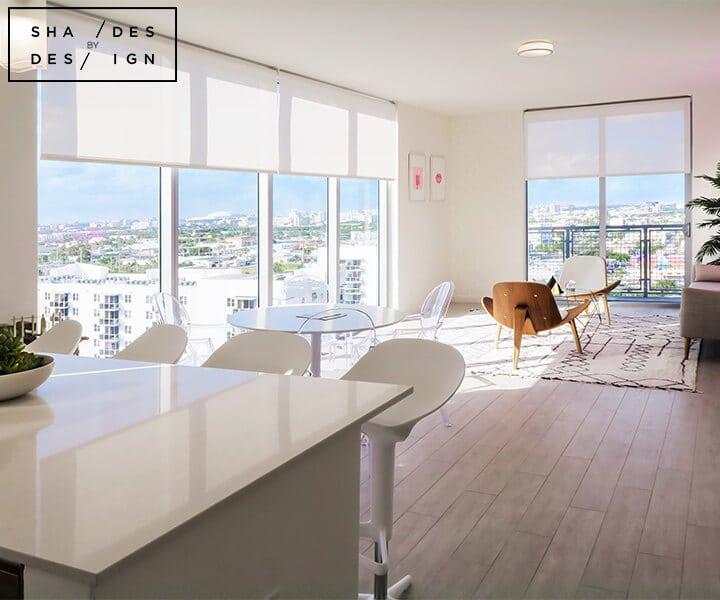 3-solar-shades-Miami