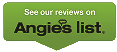 angislist link shades