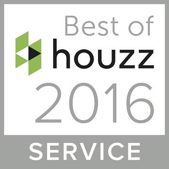 Best of houzz - window treatments motorized 2016