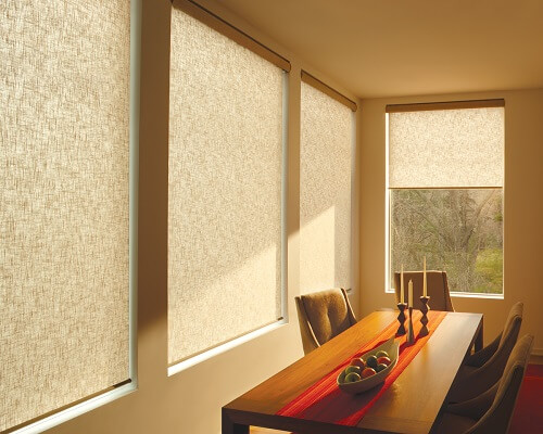 Window Covering Safety