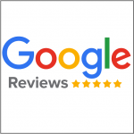Good review window treatments