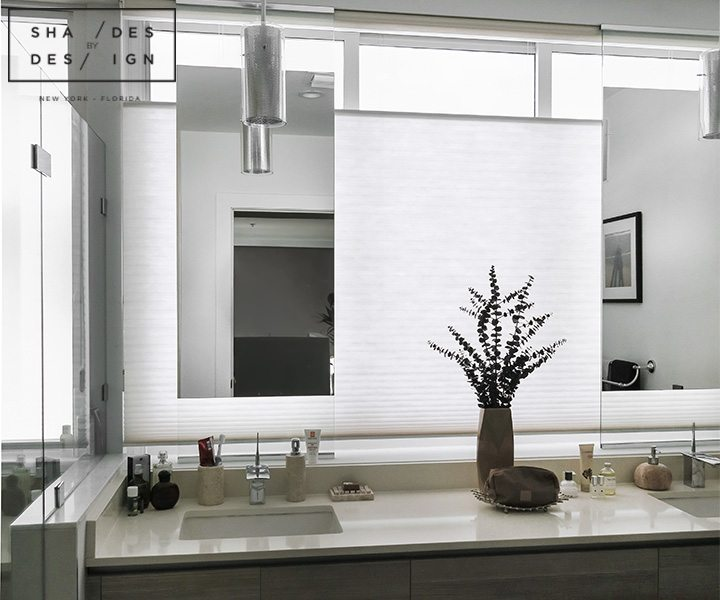 window treatments miami