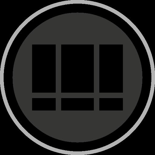 https://www.shadesbydesign.com/wp-content/uploads/Large-Windows.png