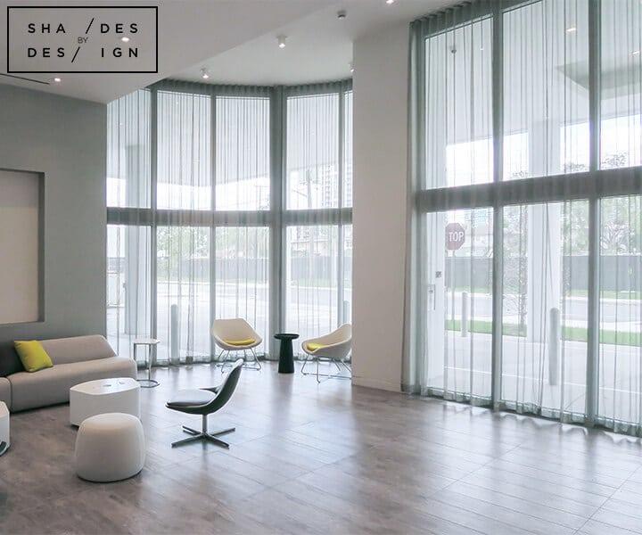 Lobby-Sheers Miami