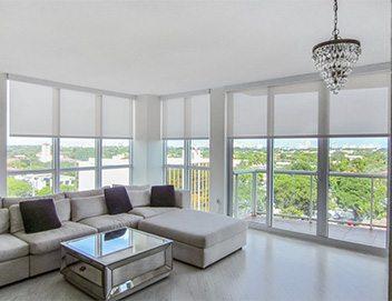 Somfy Fort Lauderdale