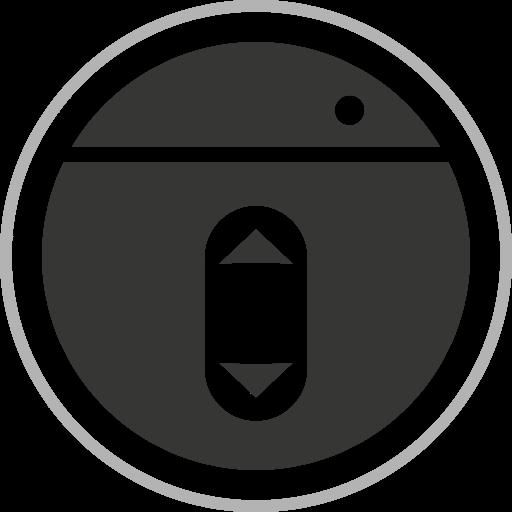 https://www.shadesbydesign.com/wp-content/uploads/Motorized-Option.png