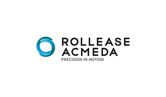Rollease Acmeda motorized shades