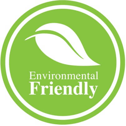 window treatments safe to our environment