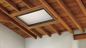 Shades By Design Custom Window Treatments Miami Blinds