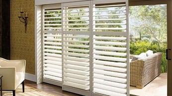 Custom Window Treatments Miami Blinds Shades Shades By Design