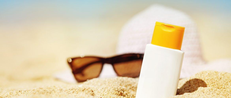 UV Protection window treatments