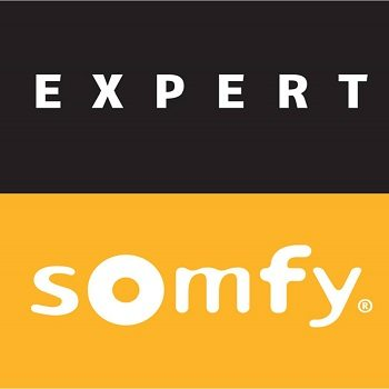 Somfy expert miami