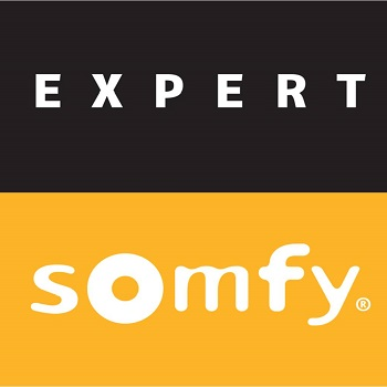 expert somfy - SHADES