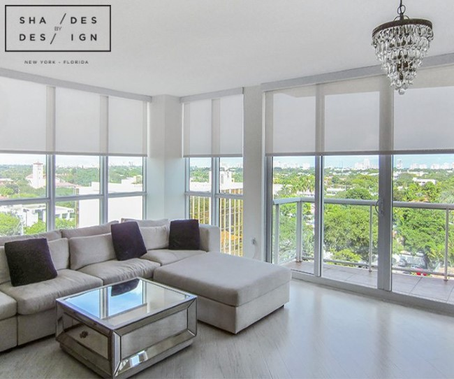 Floor To Ceiling Florida Best Options For Floor To Ceiling Windows