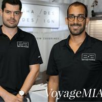 vogaemia article